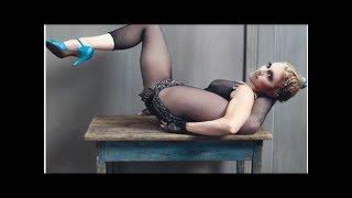 Madonna cumple 60: la Reina del Pop sigue firme en su trono