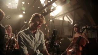 Wouter Hamel - Lohengrin (live recording) ft. Fuse String Quartet