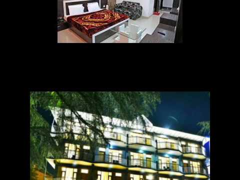 Online Hotel Booking for Budget & Luxury Hotels In India. Book Now ! www.earnmytravel.com