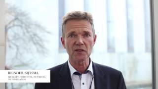 Voices from the feed sector on containing antimicrobial resistance