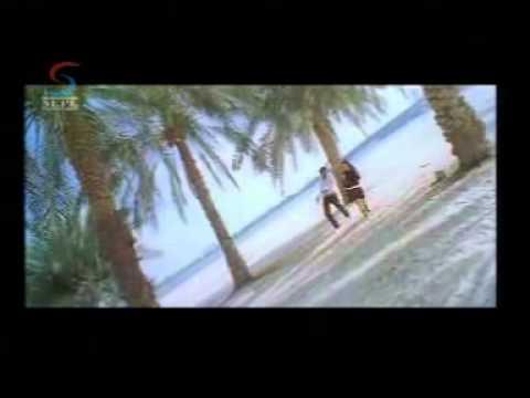 Chee Chee Chee - Aandhi Aur Toofan