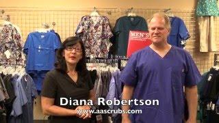 Carhartt scrubs, Largo Scrubs, nurse scrubs, medical uniforms, hospital scrubs