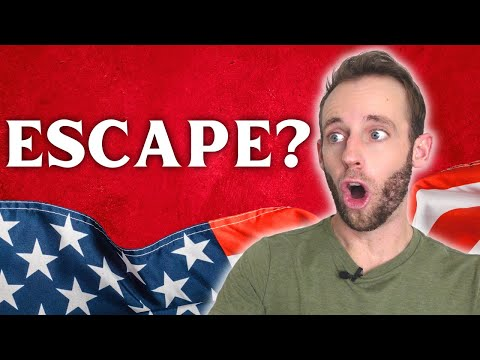COMPLETE GUIDE To FULL TIME TRAVEL | How To Travel