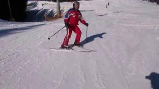 Из Тирасполя в Буковель. Камнев Ю.И.(БУКОВЕЛЬ – Приглашаем на Новый год и Рождество ! Бесплатная школа лыжного катания! ..., 2015-11-05T11:17:45.000Z)