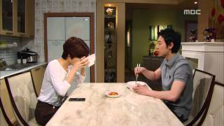 Blossom sisters, 34회, EP34, #02