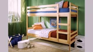 детские кроватки авито