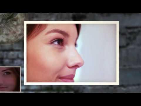 Rhinoplasty Seattle Wa - Best Nose Job Cost Revision Surgeon