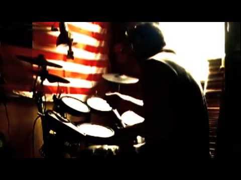 Dewa - Lelaki Pencemburu (Drum Cover)