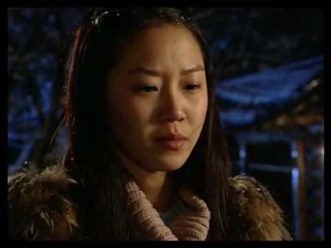 Snowman Korean Drama - Gong Hyo Jin, Jo Jae Hyun