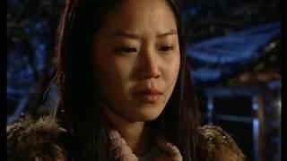 Video Snowman Korean Drama - Gong Hyo Jin, Jo Jae Hyun download MP3, 3GP, MP4, WEBM, AVI, FLV Januari 2018