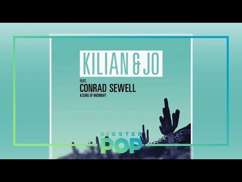 Kilian Jo - Little Love (feat. Conrad Sewell Sons of Midnight) from YouTube · Duration:  3 minutes 18 seconds