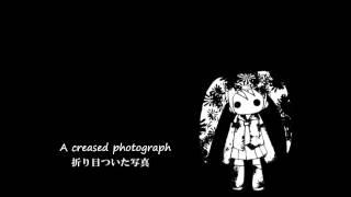 [初音ミク] Sincerely, Anonymous (某〇×△□より) (English Sub)