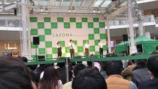 【JAM2018】sus4