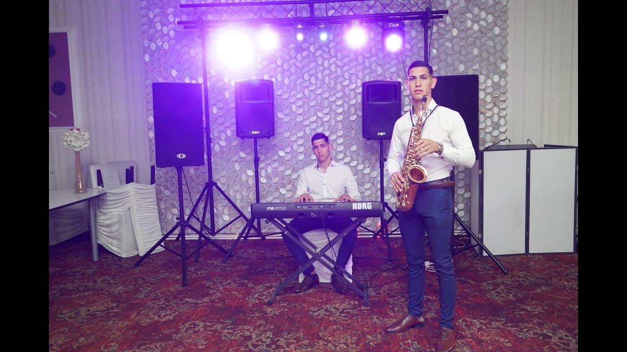 Fratii Florescu Colaj LIVE Sarbeasca Muzica de Petrecere Cele mai noi   Full HD 1080p