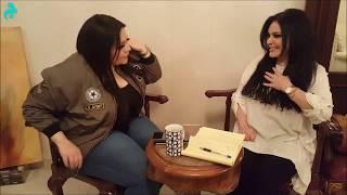 نور الشيشكلي: الدراما المصرية والسورية إلى الهاوية