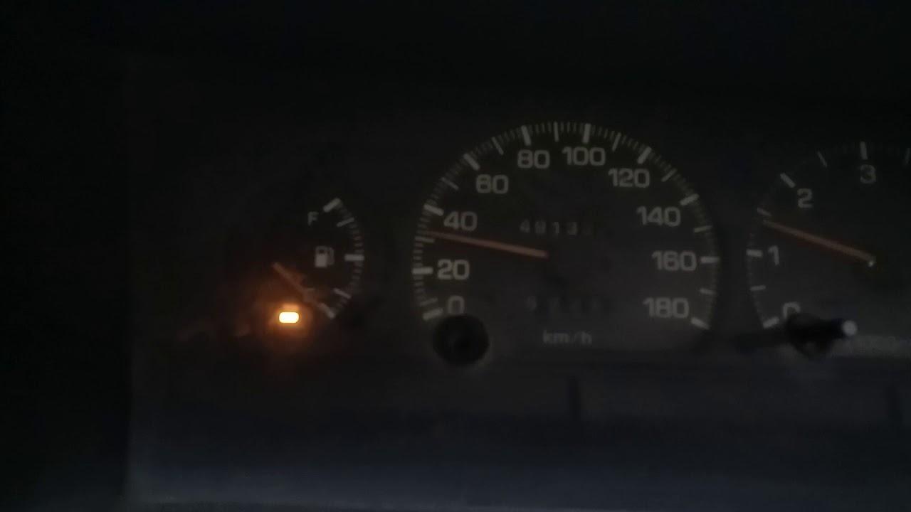Download Toyota Estima/Lucida 2,2 td. Валит нереально!