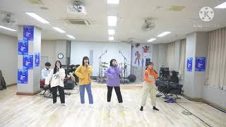 서울디자인고등학교 사운드뮤직디자인과 1학년 정기공연- …