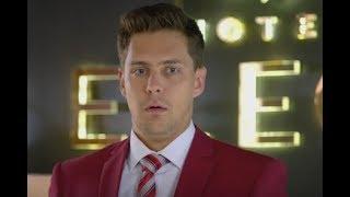 Отель Элеон 4 серия 3 сезон, содержание серии, смотреть онлайн русский сериал