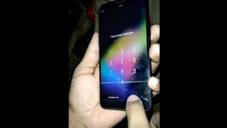 OPPO A83 Passcode and FRP Remove in MIRACLE