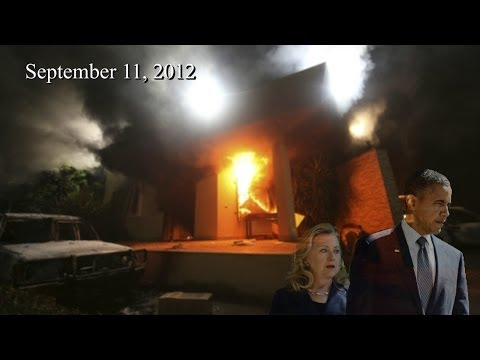 Download Youtube: The Benghazi Story