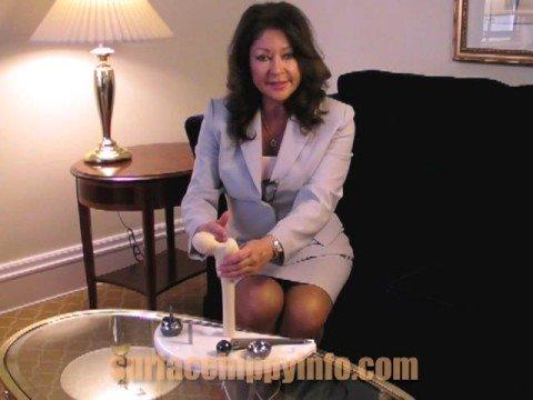 hip-resurfacing---alternative-to-total-hip-replacement
