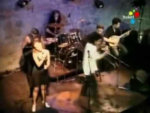 Ege - Delice Bir Sevda  ( 1995 ).avi