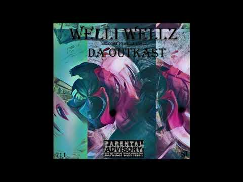 Welli Wellz - Ring (Official Audio)