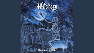 Witchery (Remastered 2019)