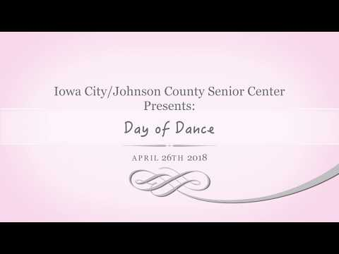 Celebration of International Dance Day, 2018