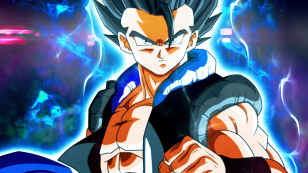 Dragon Ball Super Streaming