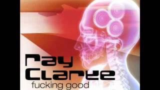 Ray Clarke - Make You Cry (Ray Clarke Remix)