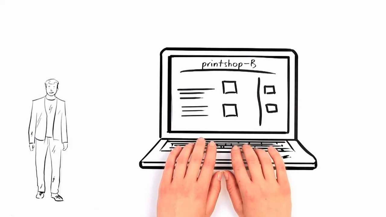 Onlineprinters - Comment commander vos imprimés en ligne tout simplement ? 65185