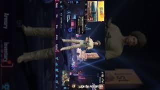 Qooapp Game St Playerunknowns Battlegrounds — Totoku
