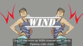 Hê lô bạn nhỏ (Remix) - Pewpew