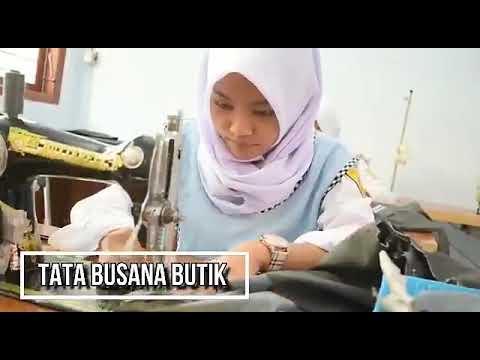 Uk Sekolah Di Smk Alharomain Insya Allah Sukses Dunia Dan Akhiratnya..