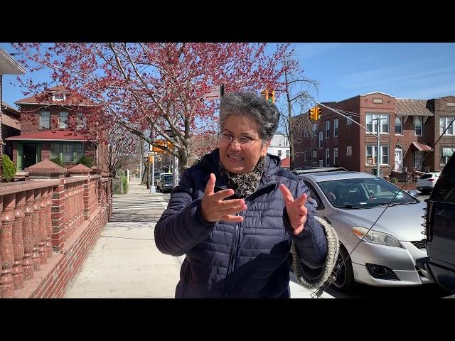 Inmigrantes en New York y el COVID-19, que hacer?