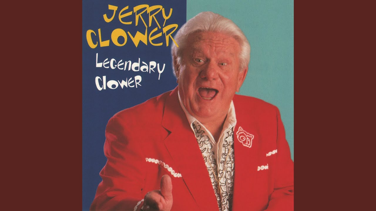 Uncle versie and the gambler live belmont college youtube uncle versie and the gambler live belmont college jerry clower topic arubaitofo Gallery