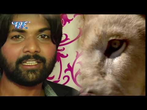 आजमगढ़ के चीते है - Samar Singh - Bhojpuri Hit Songs 2016 new