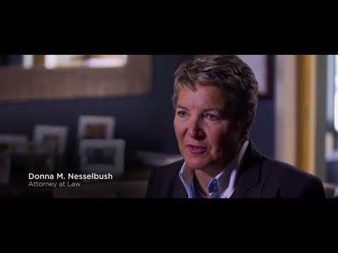 Can I work part time on disability? | Rhode Island Personal Injury & Social Security Disability