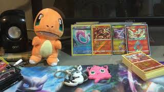 Pokemon TCG code giveaway and. Lots free stuff  now