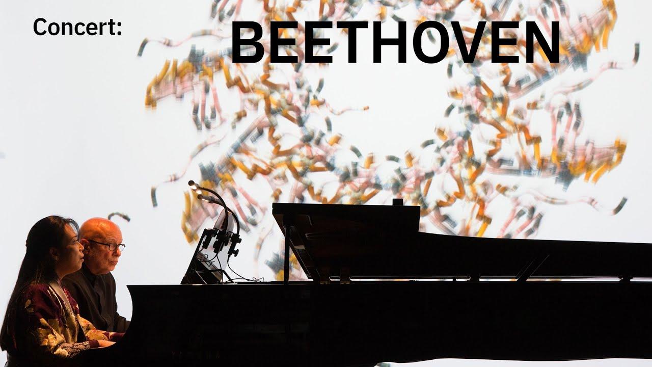 Concert: Beethoven