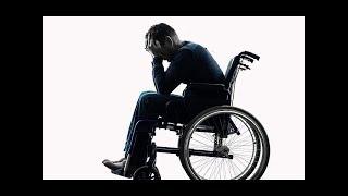 Могут ли инвалиды заниматься астральной практикой (Архив астральной школы)
