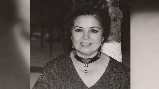 Как армянская песня стала крымскотатарской