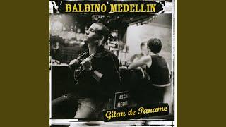 Gitan de Paname (Nouvelle Version)