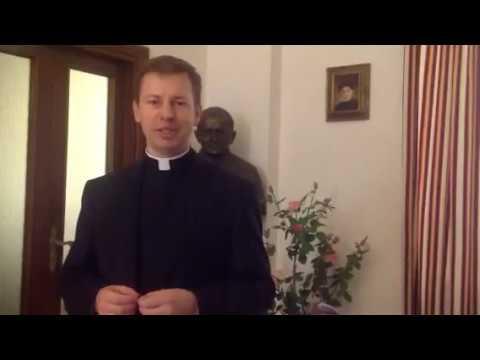 Rzecznik KEP: Modlimy się również w intencjach pielgrzymów duchowych