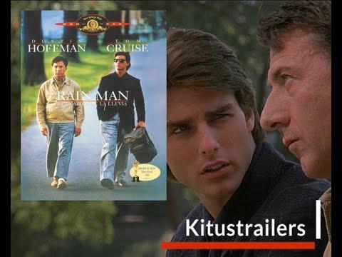 Trailer do filme Rain Man