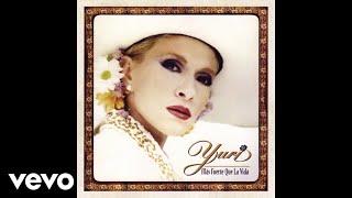 Yuri No Puedo Más Ranchera - (Cover Audio) Escucha su disco Más Fue...