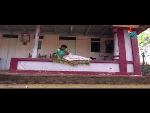 St. Chavara Kuriakose Elias - Short Film