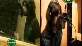 YouTube   Nouman Javaid Unreleased song   O Meri Jaan   Tum Mile   Mp3 Link