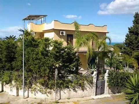 Appartamento in vacanza a Augusta Rif: AF 435 | 2 Vani | 2 Camere | 1 Bagni | Giardino 300 Mq